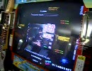 【またも】Panasonic Youth赤OP【この曲】