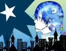 【KAITOオリジナル】月光トータルイクリプス【月光ロック】