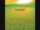 Incubus / Quadra