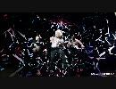 G-Dragon ( BIGBANG ) - HeartBreaker MV