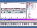 Longing/Love ~あこがれ/愛~  【Muse/MIDI打込】 S-YXG50