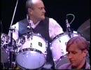 Phil Collins - Mercy, Mercy, Mercy