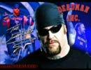 WWF~WWE アンダーテイカー入場曲集
