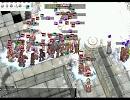 【Ro】 Chaos GvG 単騎レーサー 11月15日