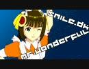 アイドルマスター 『MR.WONDERFUL』 春香