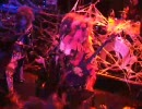 megaromania 「God of Megaromania 」LIVE