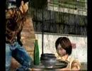 【シェンムーⅡ】 待て!バッグを返せ(笑)