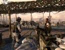 【日本語字幕】気まぐれな人がCoD:Modern Warfare 2をプレイ part1