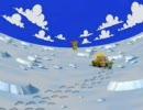 デジタル所さん #098 南極その①