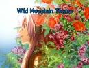 【巡音ルカ】Wild Mountain Thyme【英国トラッド】を歌ってもらいました