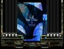 Blue Rain (Midiピアノver)