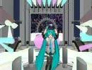 【MikuMikuDance】初音ミクでウマウマ