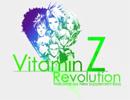 VitaminZ Revolution プロモーションムービー