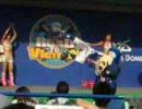 07.08.19 名古屋ドーム ドアラデー ダンスショー前半