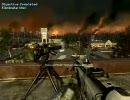 【日本語字幕】気まぐれな人がCoD:Modern Warfare 2をプレイ part9
