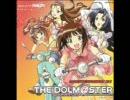 THE iDOLM@STER MASTERWORK 01 ボーナストラック・トーク