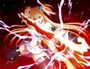 【作業用BGM】 エロゲソング アニソン その他 神曲 良曲 メドレー part18
