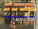 星井美希誕生日記念 (11.23豊橋競輪12R・A級初日特選)