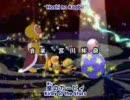 アニメ星のカービィ OP音楽をファミコン風で