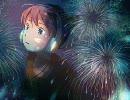 【くるみ餅】「Fire◎Flower」を一緒に歌った【欲音ルコ連続音】