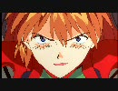 【FlashPlayer 10.1β】ベンチマーク フルHD【再生支援・DXVA】