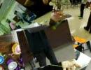 2009/11/21 VIPヨーヨー大阪練習会