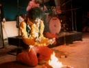 The Jimi Hendrix Experience - Wild Thing