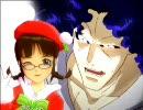 子安武人にアイドルマスターを実況プレイさせてみた その9
