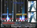 【DP BMS】★5 ZENITHALIZE [DP ANOTHER]をプレイしてみた