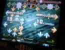 DDR SuperNOVA2-BATTLE2 Music in The Rhythm(EXPERT)