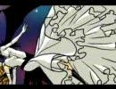 【手描き】虚圏革命【ウル織】(画質向上)【BLEACH】