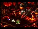 改造マリオRPGをプレイしてみた part23