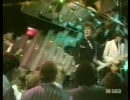 The Skids - The Saints Are Coming (Live On Top Of The Pops)