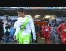 【サッカー】09/10 Ligue 1 Highlights 11月28&29日Part.2/2...