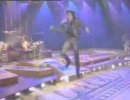 【Stryper 】 Always There For You【Music Video】