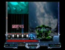 【beatmania IIDX 16 CS】Ganymede(H)