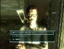 Fallout3 でねっていう実況プレイ part54 【追加コンテンツ編】
