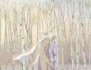 【A.P.H】百年の孤独—星辰·大地【演.じ.てみた】 thumbnail