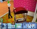sims3 負け犬シムが全キャリアトップを目指す Part52