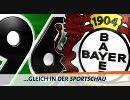【サッカー】09/10 Bundesliga Sportschau 12月5日Part.2/3【...