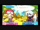 【うなぎ配信】ぷよぷよ7 Wii【その6】