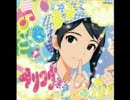 THE IDOLM@STER DREAM SYMPHONY01~03