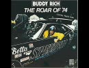 Buddy Rich - Nutville