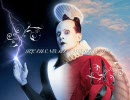 【MAD】KLAUS NOMI - DING DONG