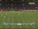 【サッカー】09/10 Ligue 1 Highlights 12月2&5&6日Part.1/...