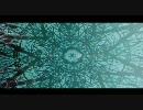 Blindness  【ミク・ルカ オリジナル】
