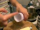 完全なる妹のために15分で作るフォンダンショコラ