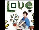 【Love SQ】カエルのテーマ~戦闘勝利 (SEXY-SYNTHESIZER remix)【SEXY-SYNTHESIZER】