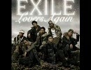 Lovers Again  EXILE