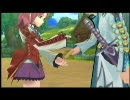 Wii「テイルズ オブ グレイセス」を普通にプレイ Part19